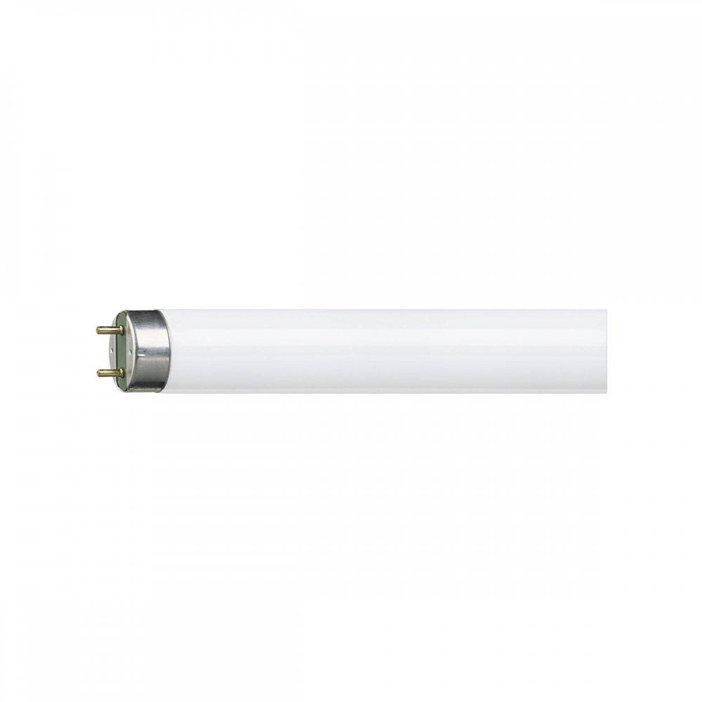Fluorescent tube light bulbs syl 15w t8 18 warm wht fluores arubaitofo Choice Image
