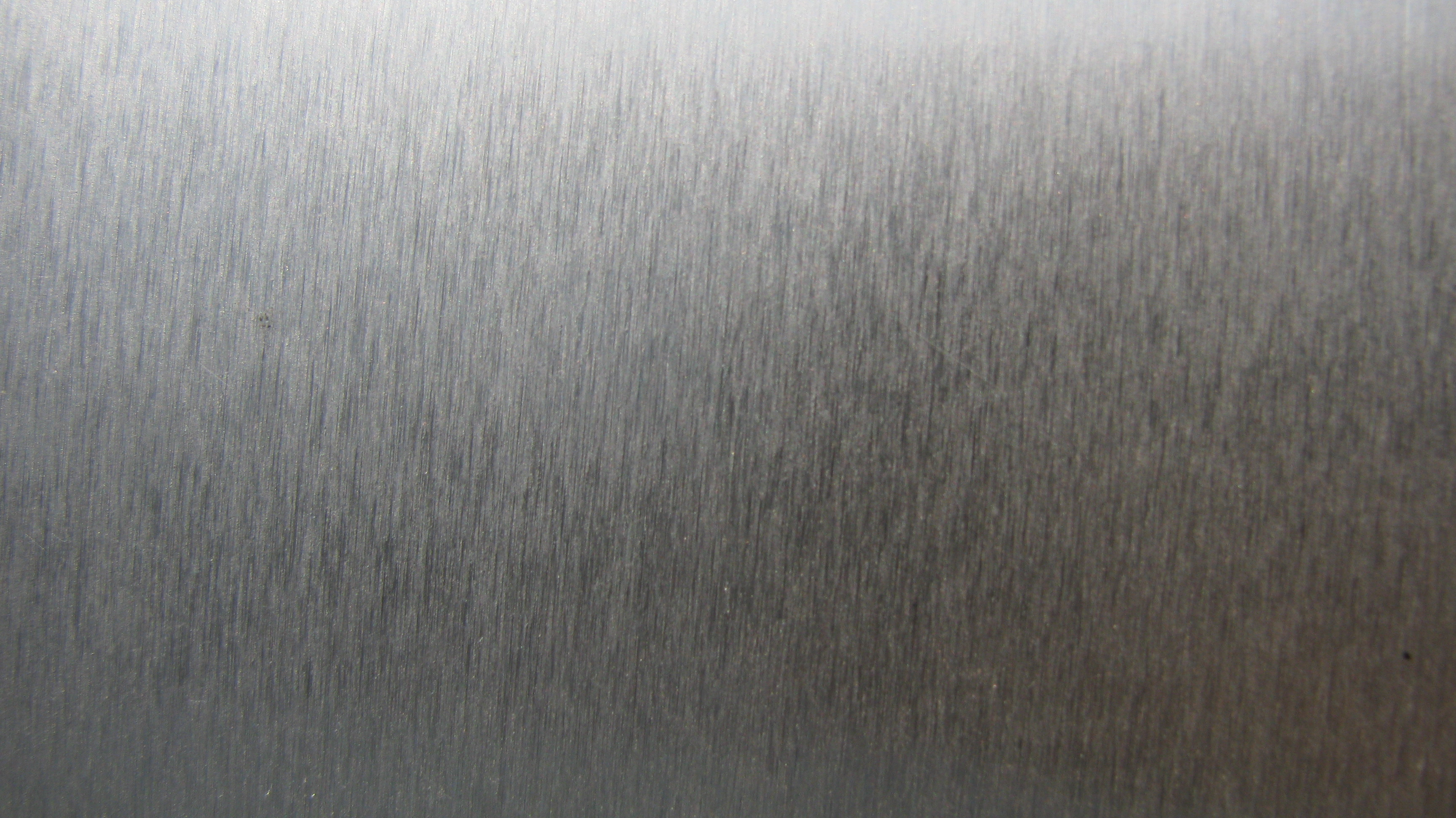 Aluminum Sheet 12x18 025 Smooth