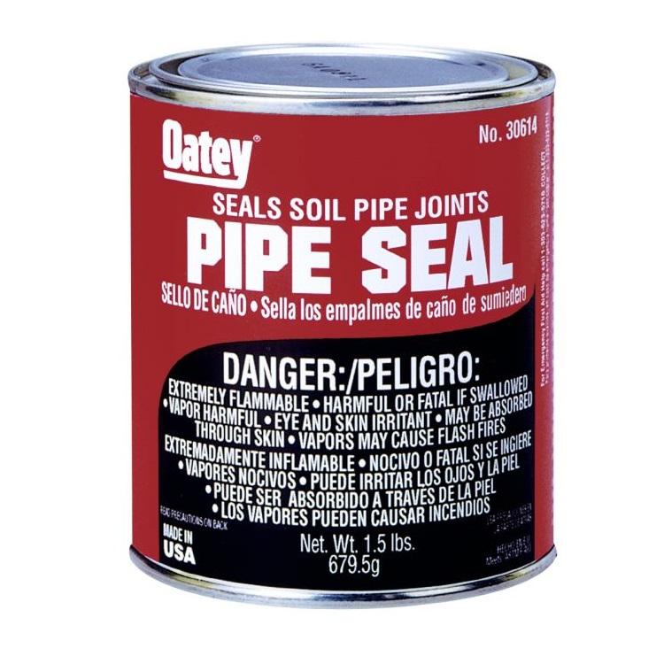 Plumbing Chemicals Amp Gasket Matl