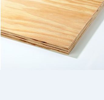 19 32 Plywood Cdx